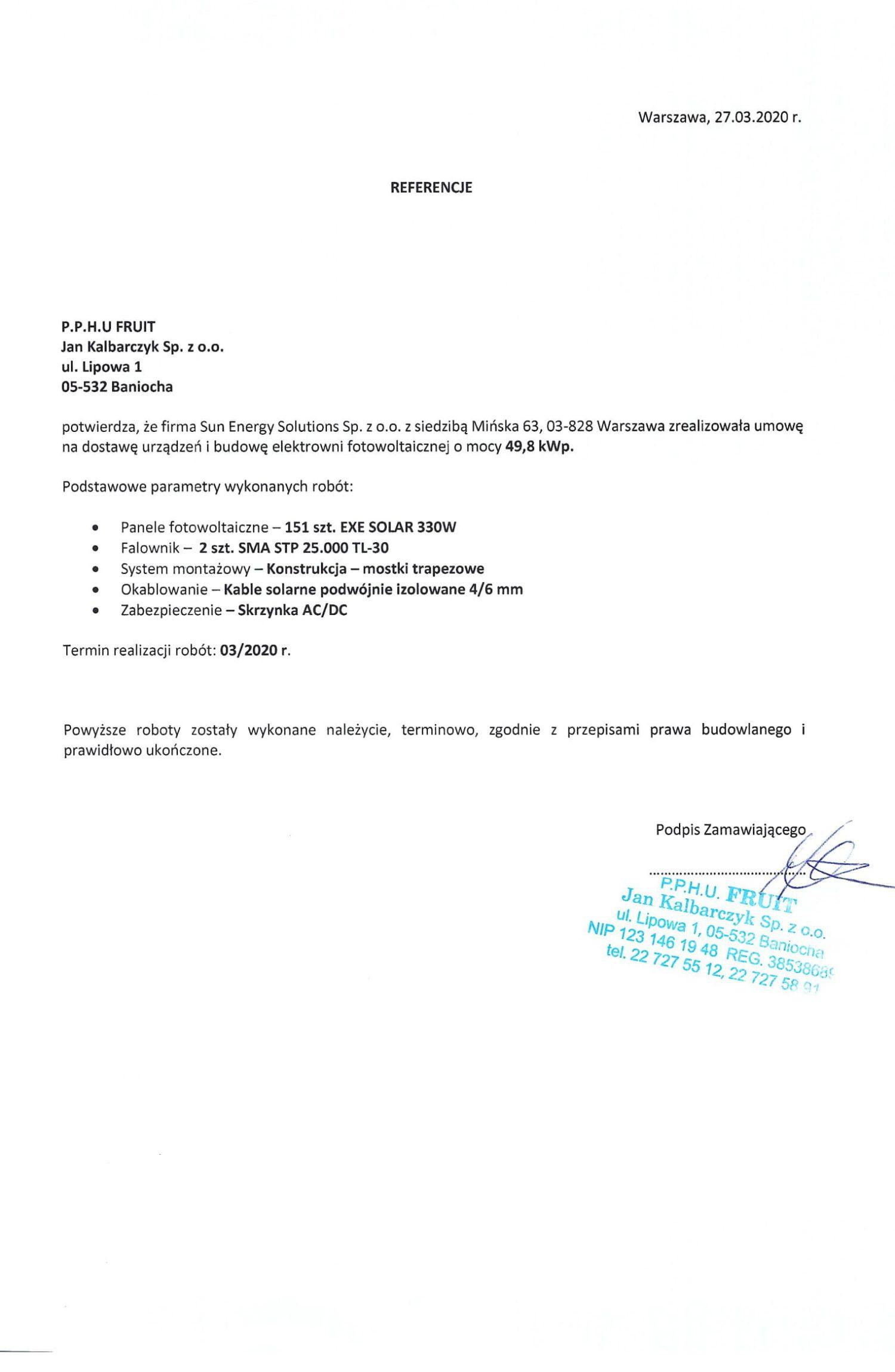 https://www.sunes.pl/wp-content/uploads/2020/11/Referencja-FRUIT-151-szt-paneli-slonecznych-1-1500x2300.jpg