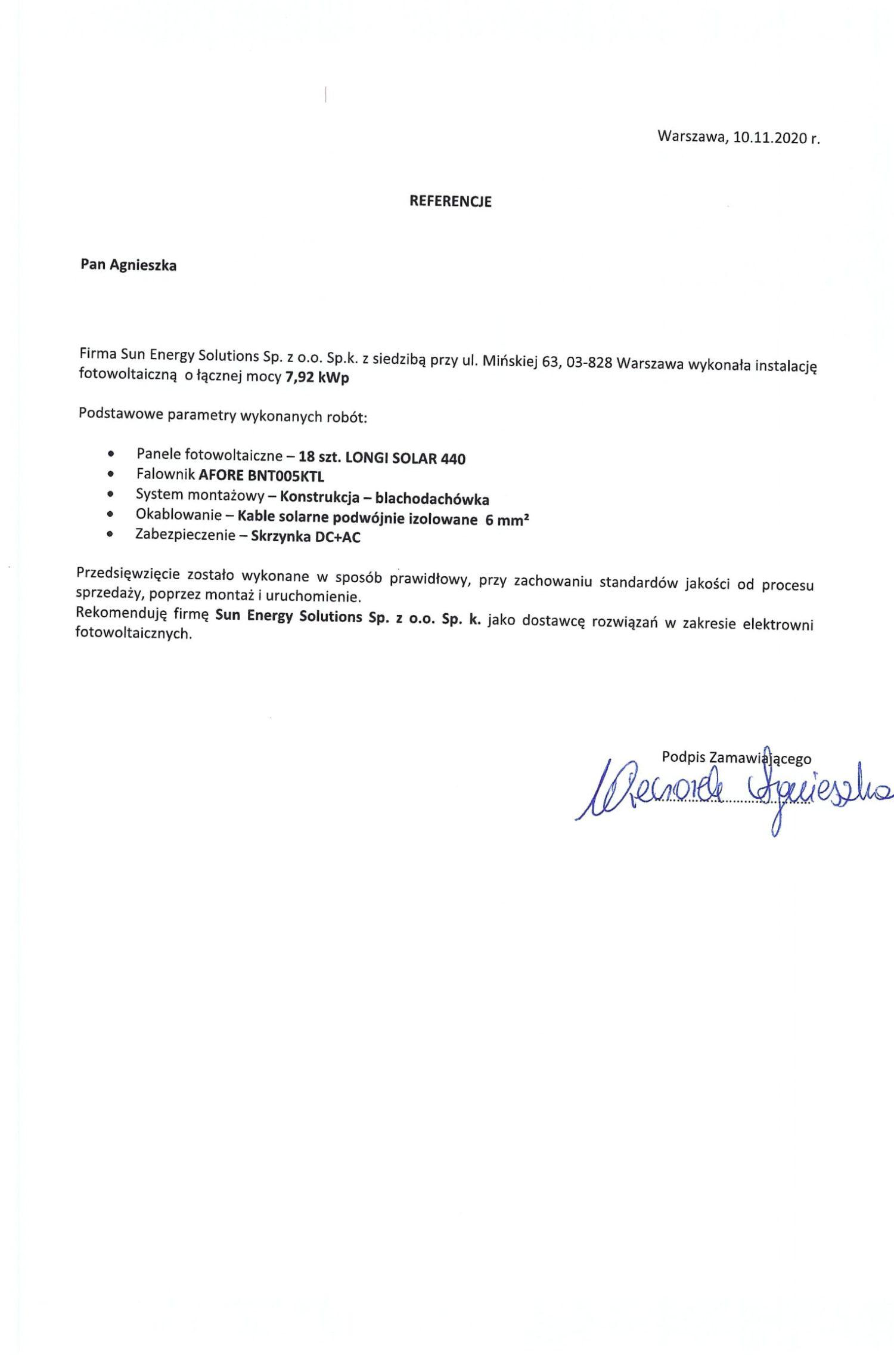 Referencja - Listopad 2020-1
