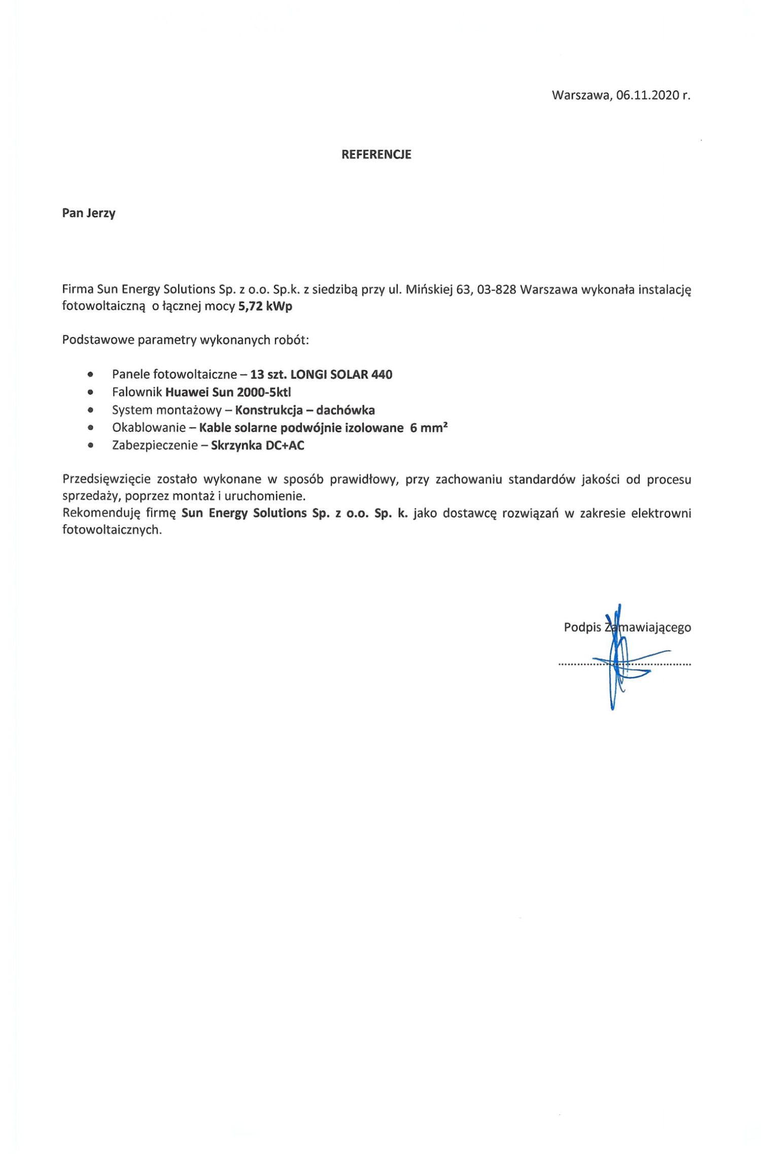 https://www.sunes.pl/wp-content/uploads/2020/11/Referencja-Listopad-2020-2-1500x2300.jpg