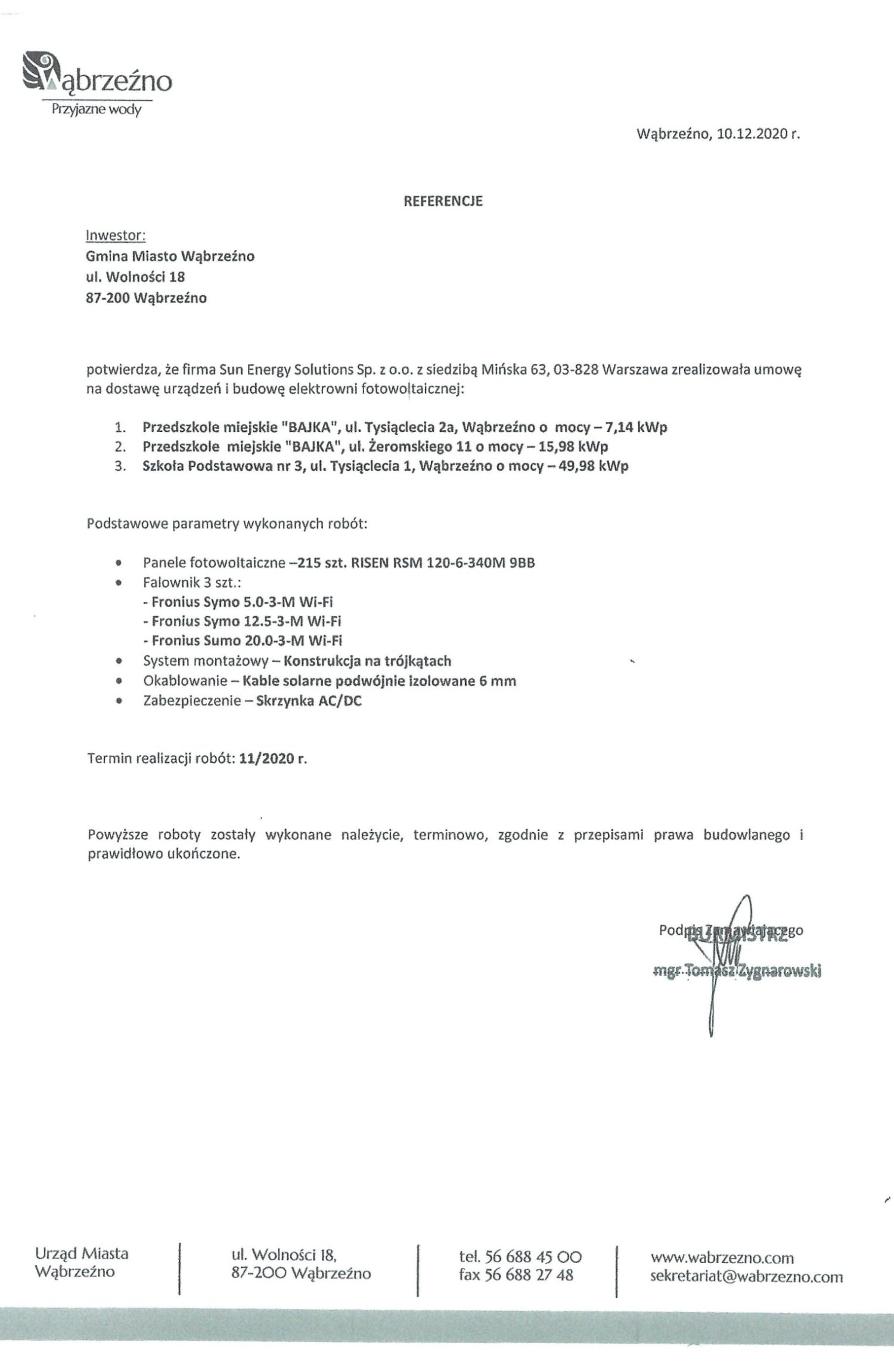 https://www.sunes.pl/wp-content/uploads/2021/01/Wabrzezno-1-1500x2300.jpg