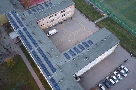szkoła podstawowa (Średni)