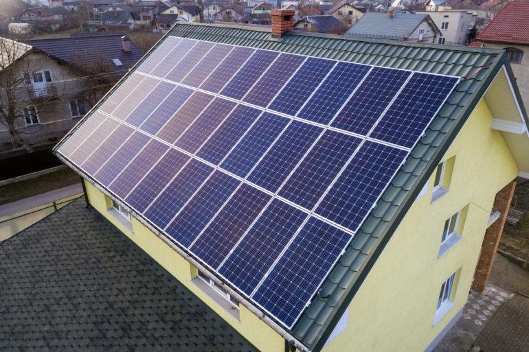 Zgłoszenie źródła ciepła – nowy obowiązek dla właścicieli domów i mieszkań już od 1 lipca